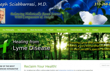 Therapists List - Cancer-Whisperer Hospital/Doctor Listing
